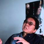 『赤い玉』高橋伴明監督インタビュー