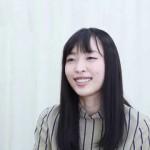 黒川芽以主演『愛を語れば変態ですか』 公開直前インタビュー。気になる女優さんだけに要チェック!