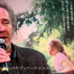 「あの頃エッフェル塔の下で」公開記念! アルノー・デプレシャン監督公開Q&A