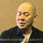 アジアを代表する台湾映画の鬼才 ツァイ・ミンリャン監督 引退を語る独占インタビュー