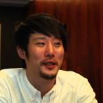 公開記念インタビュー『7s』藤井道人監督 予告付き