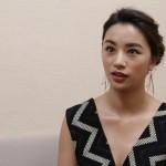 映画『復讐したい』高橋メアリージュンインタビュー