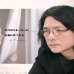 """監督 岩井俊二  """"今""""を語る—『リップヴァンウィンクルの花嫁』独占インタビュー"""