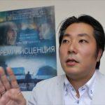 恐るべき自主映画『レミニセンティア』井上雅貴監督のインタビュー
