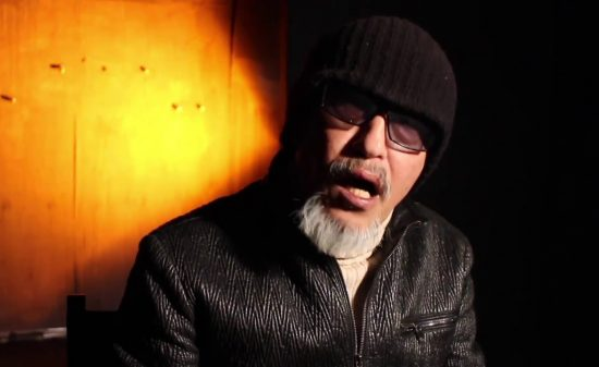 異例のロングランヒットになった28年前の映画『ゴンドラ』伊藤智生監督に聞く!